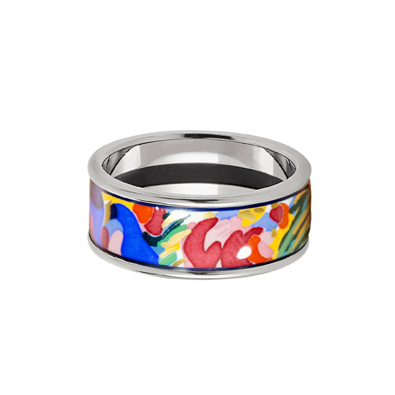 FreyWille-Claude-Monet-Giverny-Miss-Ring-FEW00691-CMB812_79-17mm