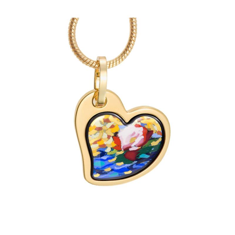 FreyWille-Claude-Monet-Orangerie-Heart-Pendant-FEW00661-CM493HE_3611-