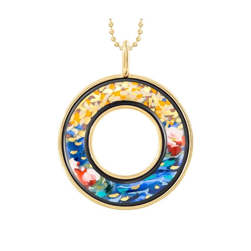 FreyWille-Claude-Monet-Orangerie-Helena-Pendant-FEW00372-CM493HL1_11