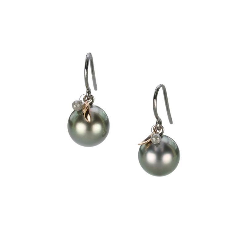 Gellner-Bolero-Drop-Earrings-GLN00288-Style-No-2-81326-01