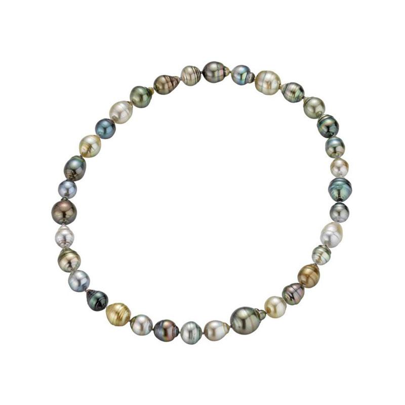 Gellner-H20-Necklace-GLN00353-Style-No-5-22064-01