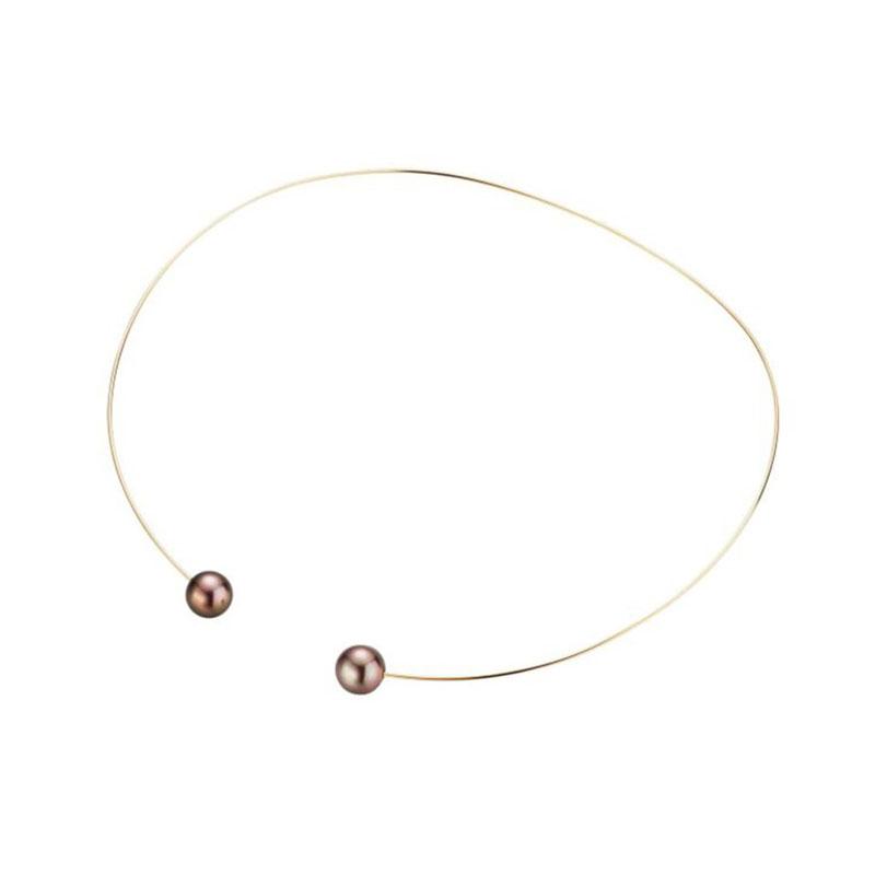 Gellner-Wired-Necklace-GLN00293-Style-No-2-81312-05