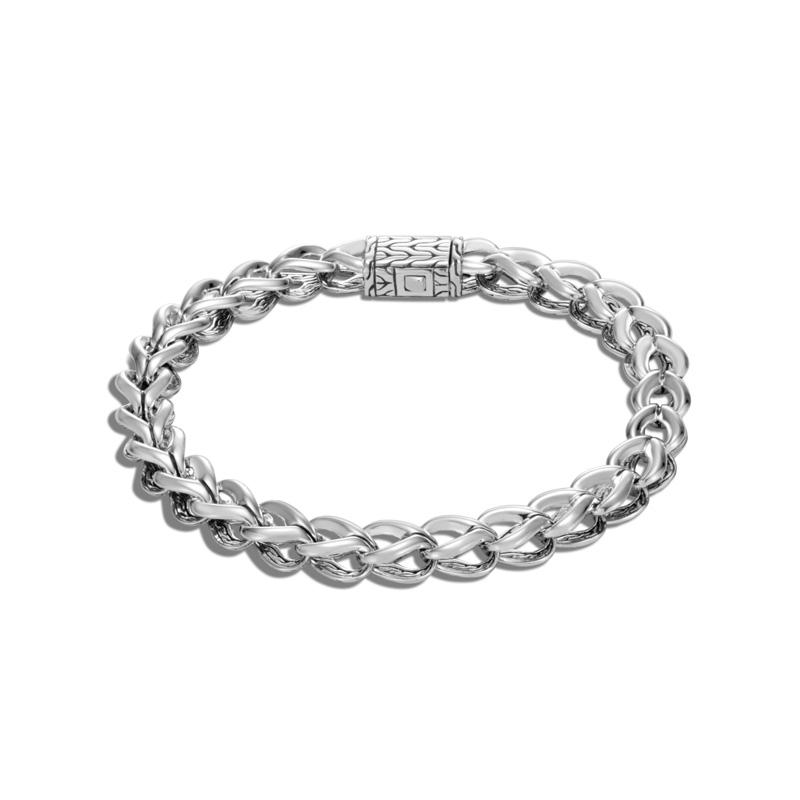 John-Hardy-Classic-Chain-Asli-Bracelet-HRD02425-BB90371XM