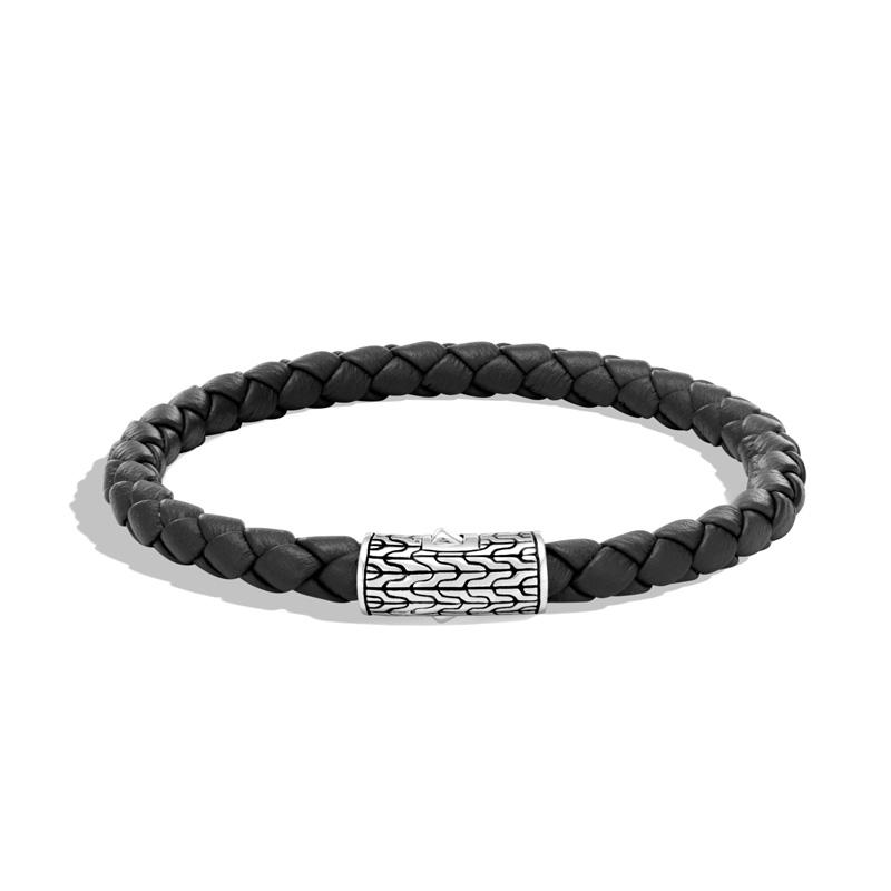 John-Hardy-Classic-Chain-Bracelet-HRD01797-BB93320BLXM