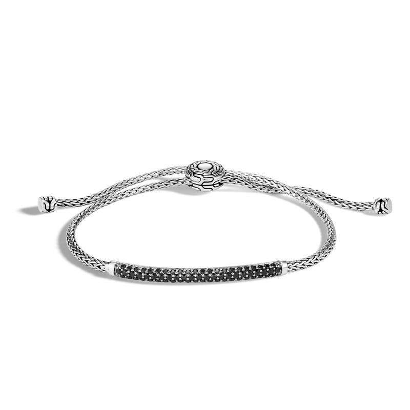 John-Hardy-Classic-Chain-Bracelet-HRD02190-BBS901194BLSBNXM