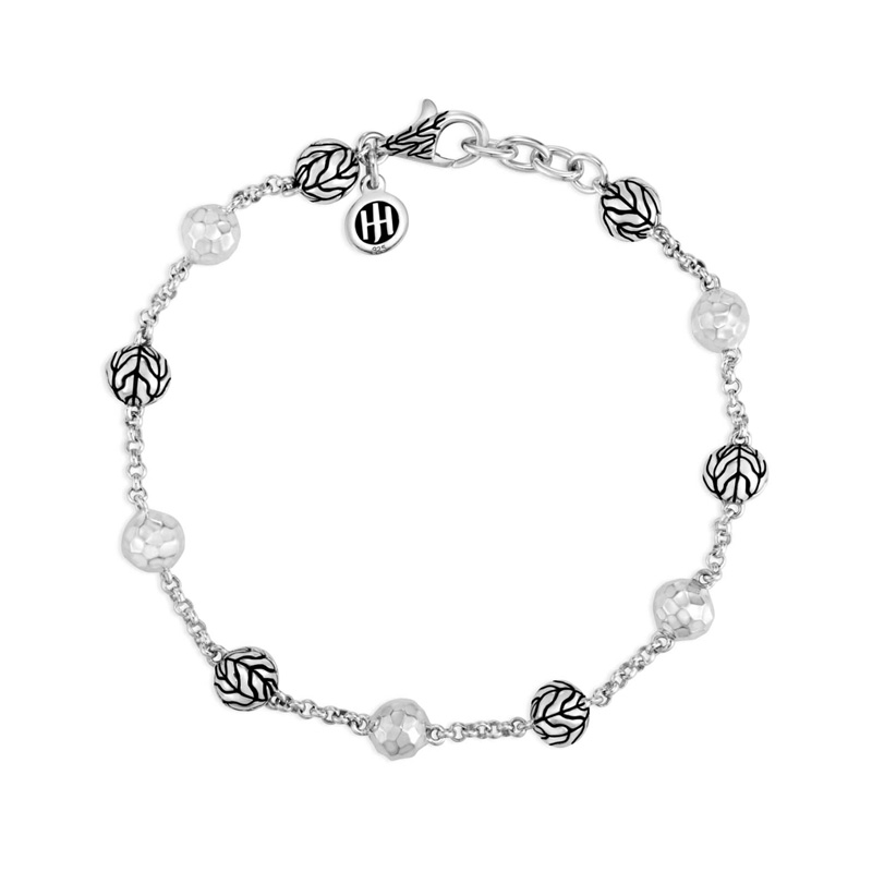 John-Hardy-Classic-Chain-Bracelet-HRD02452-BB90584XM