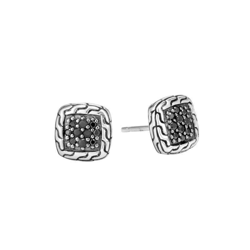 John-Hardy-Classic-Chain-Earrings-HRD01552-EBS961824BLS