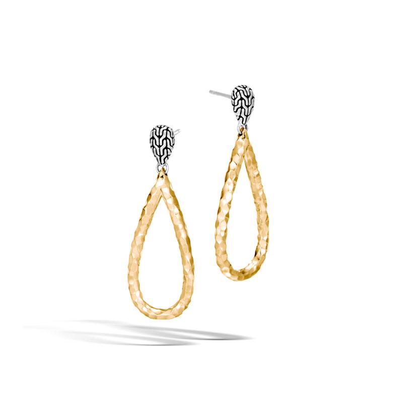 John-Hardy-Classic-Chain-Earrings-HRD01679-EZ999582
