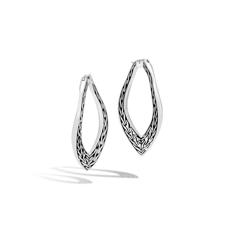 John-Hardy-Classic-Chain-Earrings-HRD01980-EB999747