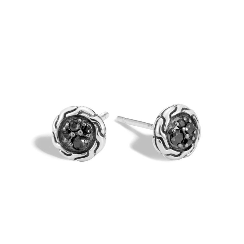 John-Hardy-Classic-Chain-Earrings-HRD02406-EBS903924BLSBN