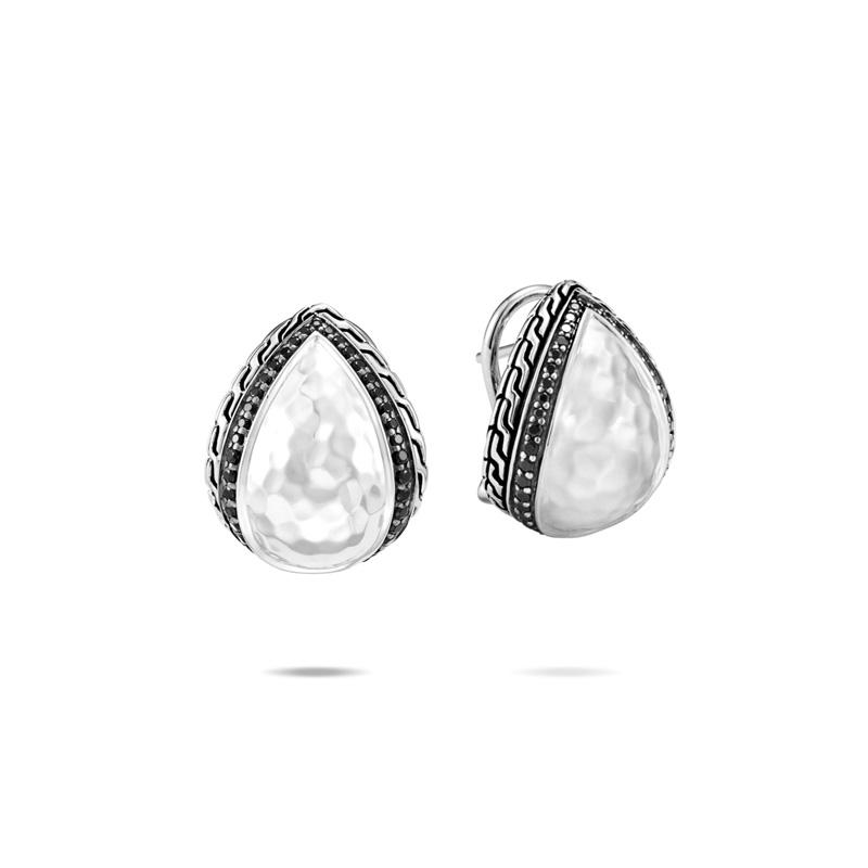 John-Hardy-Classic-Chain-Earrings-HRD02442-EBS906024BLSBN