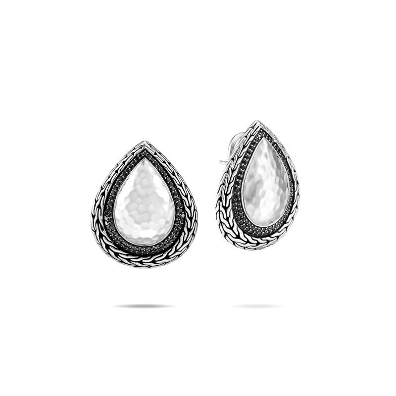 John-Hardy-Classic-Chain-Earrings-HRD02443-EBS906014BLSBN