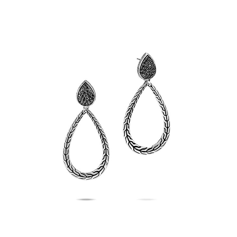 John-Hardy-Classic-Chain-Earrings-HRD02445-EBS906074BLSBN