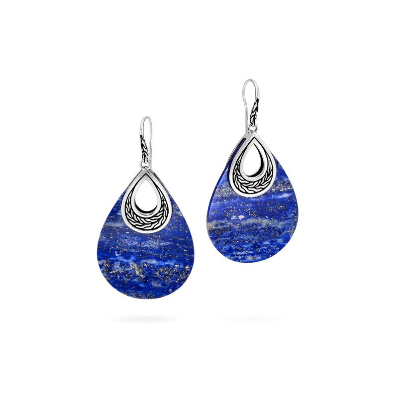 John-Hardy-Classic-Chain-Earrings-HRD02458-EBS905851LPZ