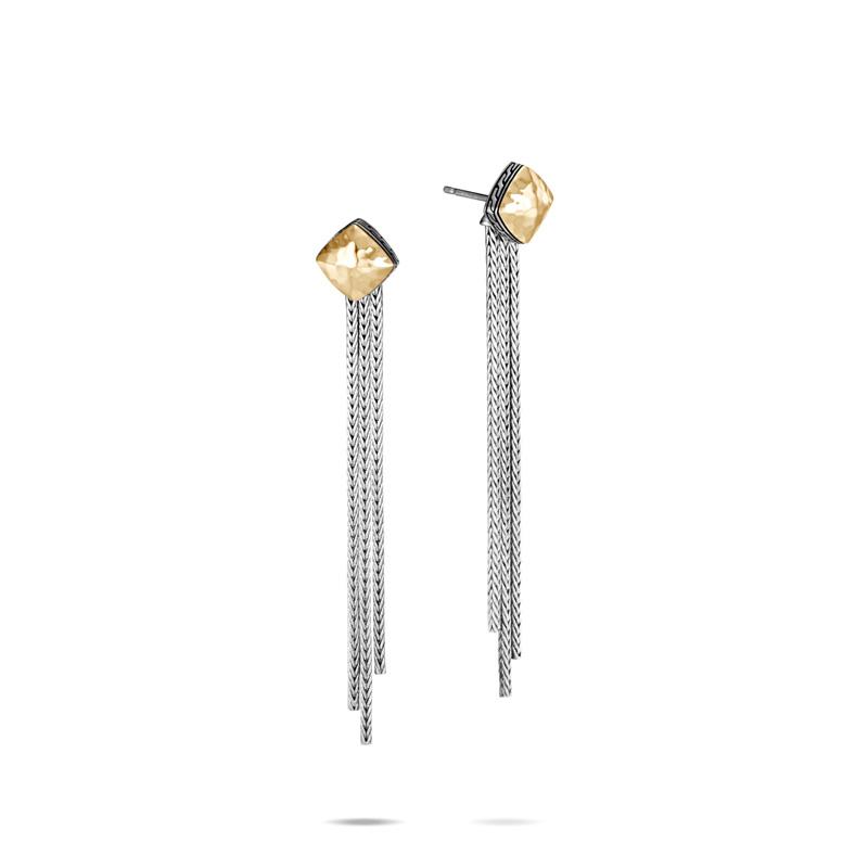 John-Hardy-Classic-Chain-Earrings-HRD02459-EZ90641