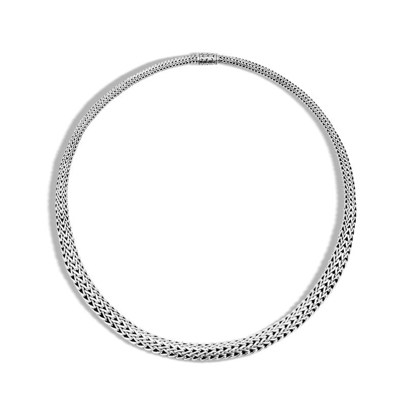 John-Hardy-Classic-Chain-Neckace-HRD02085-NB999695X18