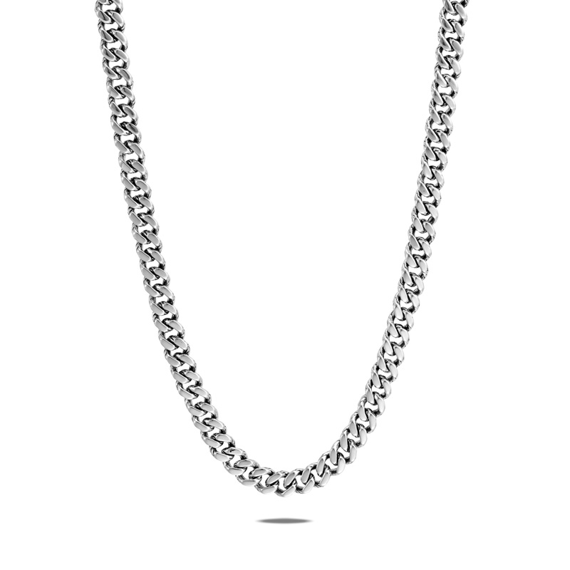 John-Hardy-Classic-Chain-Necklace-HRD02472-NB997521X22
