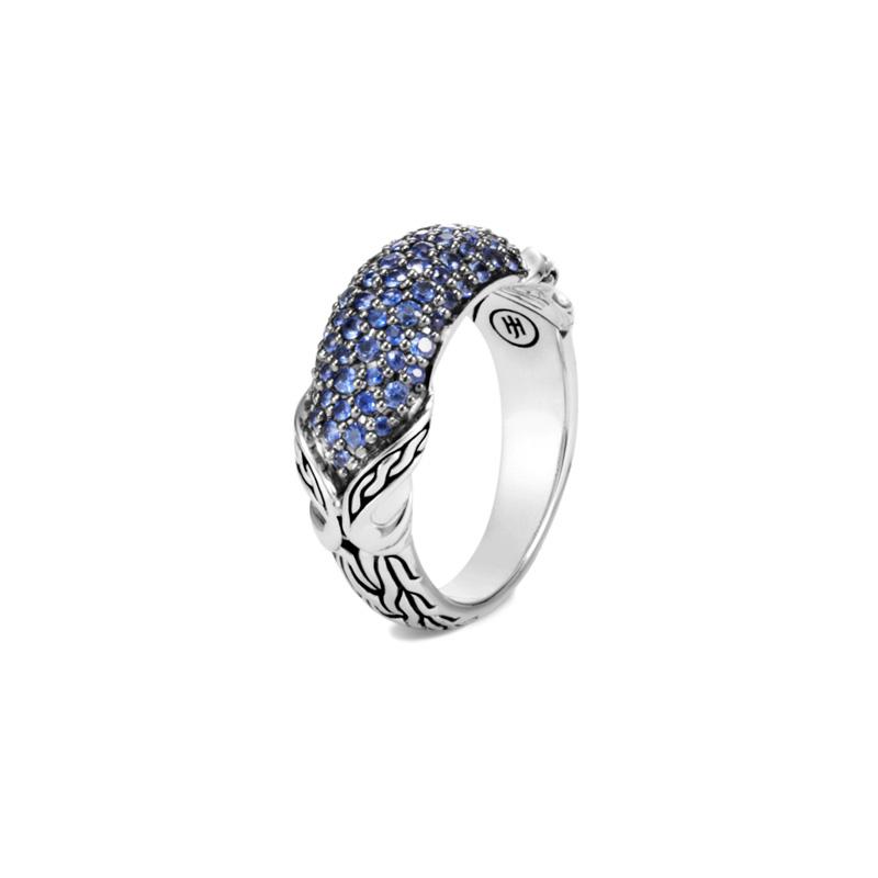 John-Hardy-Classic-Chain-Ring-HRD02428-RBS905714BSPX7