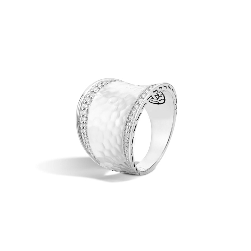 John-Hardy-Classic-Chain-Ring-with-Diamonds-HRD01010-RBP72712DIX7