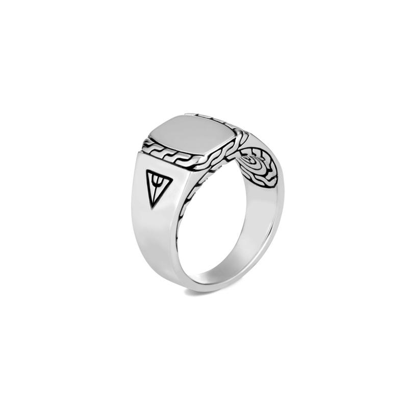 John-Hardy-Classic-Chain-Signet-Ring-HRD02475-RM90619X10