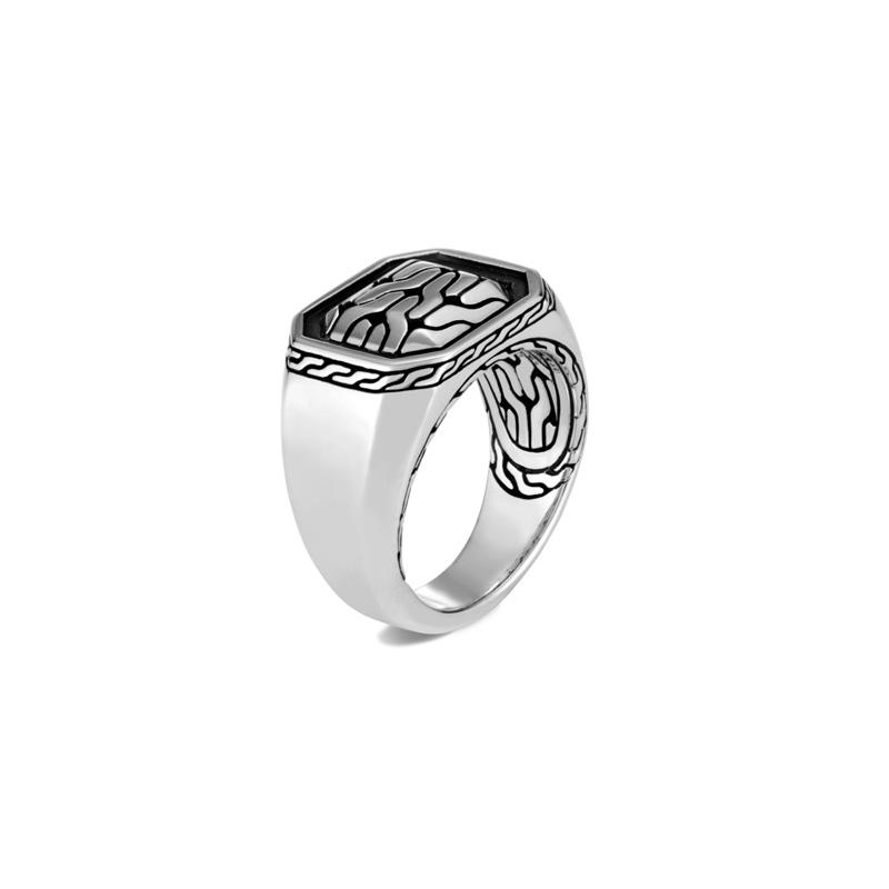 John-Hardy-Classic-Chain-Signet-Ring-HRD02476-RM90618X11