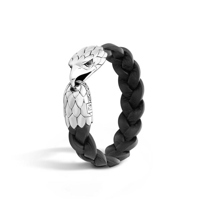 John-Hardy-Legends-Eagle-Bracelet-HRD02230-BMS999321BLBCLXM