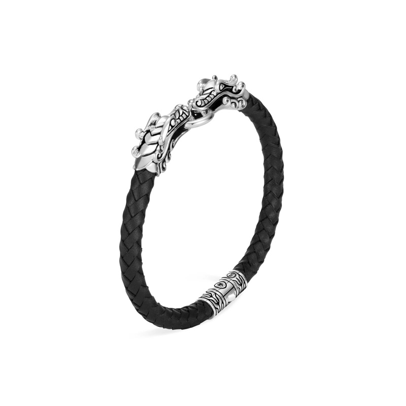 John-Hardy-Legends-Naga-Bracelet-HRD02469-BB60180BLXM