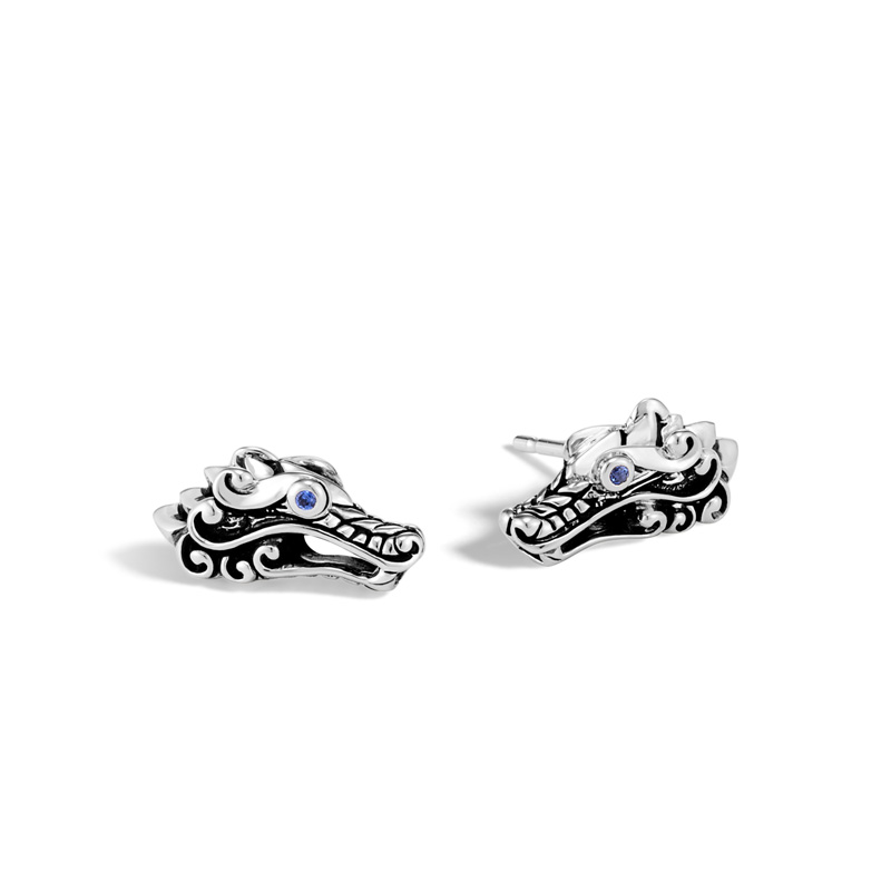John-Hardy-Legends-Naga-Earrings-HRD02145-EBS60134BSP