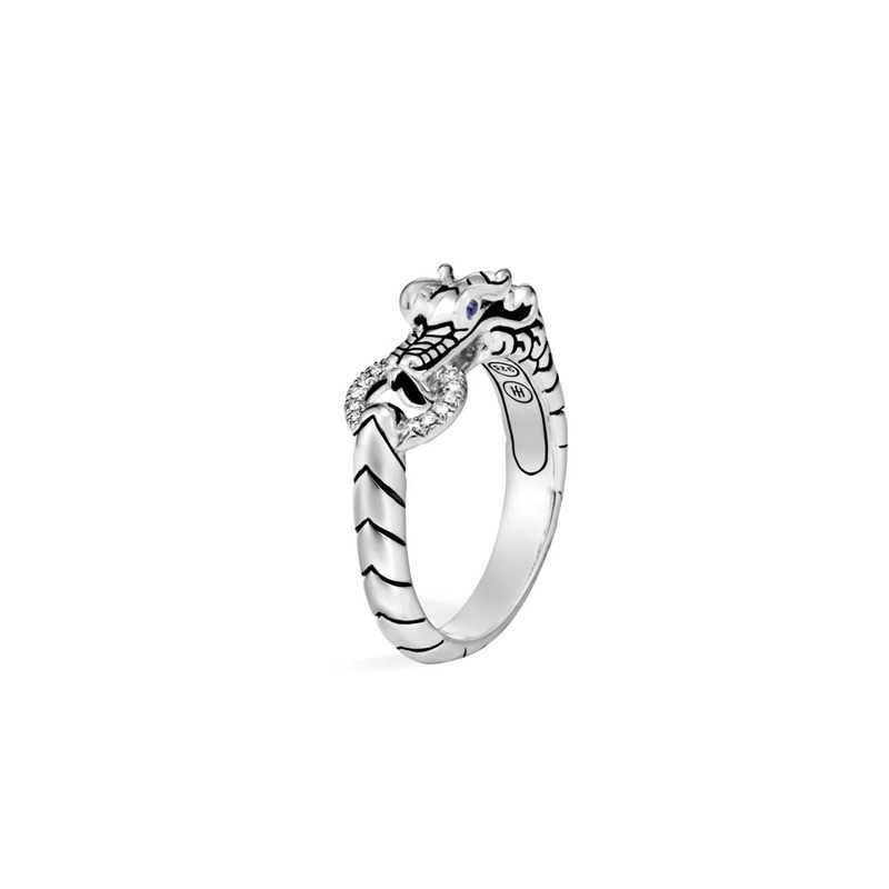 John-Hardy-Legends-Naga-Ring-with-Diamonds-HRD02470-RBP601792BSPDIX7
