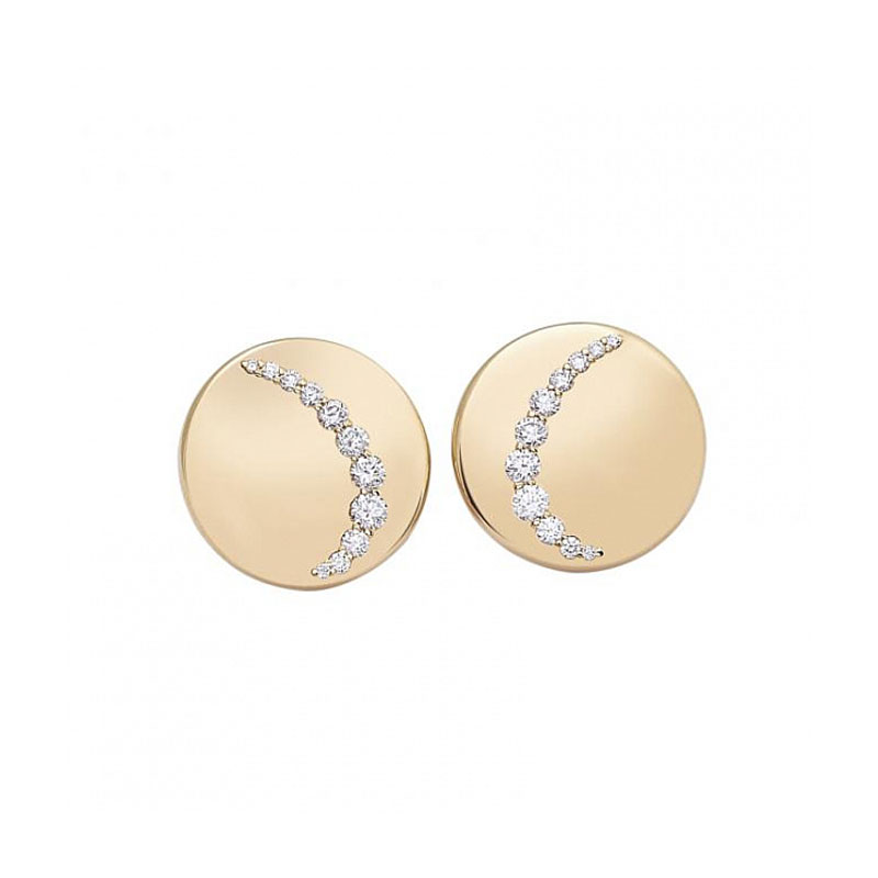 Knar-Signature-Collection-Luce-Libra-Stud-Earrings-KSCGVC5