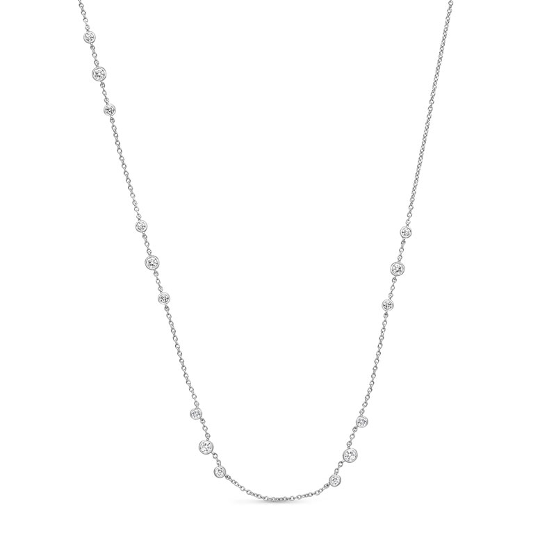Memoire-Dazzle-By-The-Yard-Necklace-MEM00563-FNZY12018008W720