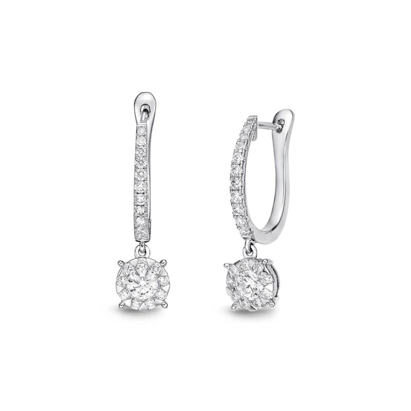 Memoire-Diamond-Bouquets-Drop-Earrings-MEM00557-FEBQ11200008W720