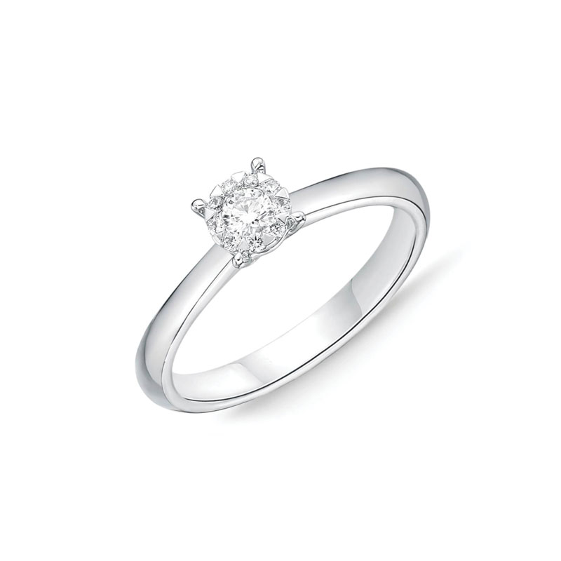 Memoire-Diamond-Bouquets-Engagement-Ring-MEM00534-FRBQ15565008W720