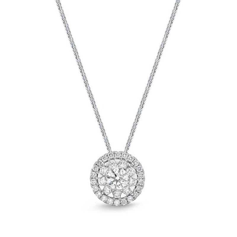 Memoire-Diamond-Bouquets-Halo-Pendant-MEM00556-FCBQ10218008W720