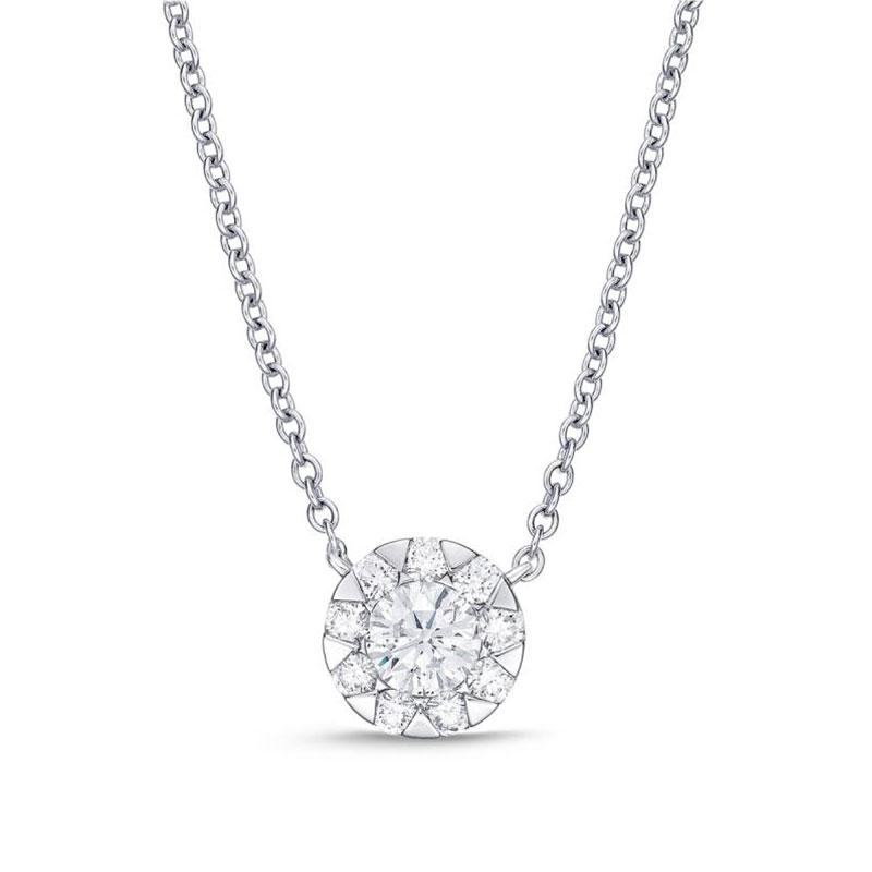 Memoire-Diamond-Bouquets-Pendant-MEM00566-FNBQ12918008W720