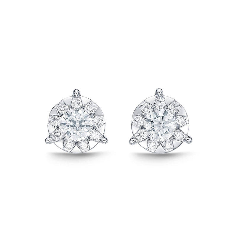 Memoire-Diamond-Bouquets-Stud-Earrings-MEM00532-FEBQ12200008W720
