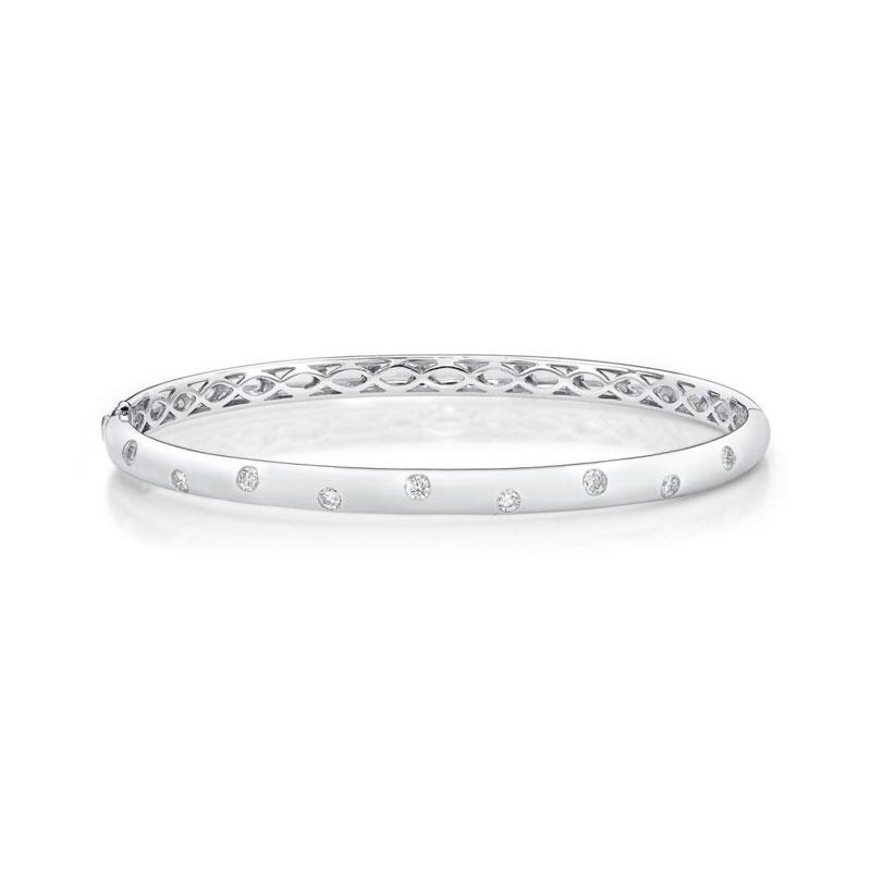 Memoire-Diamond-Bracelet-MEM00595-FGBZ10160508W720