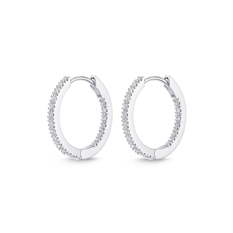 Memoire-Diamond-Earrings-MEM00547-CHHO21817168W720