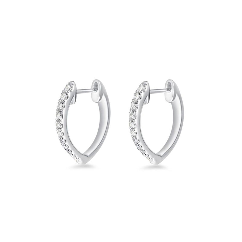 Memoire-Diamond-Earrings-MEM00576-CHHO25516148W720