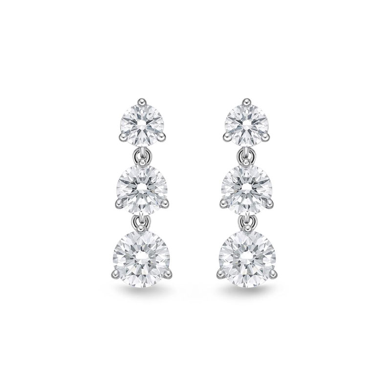 Memoire-Diamond-Earrings-MEM00594-MEDDE0200008W720
