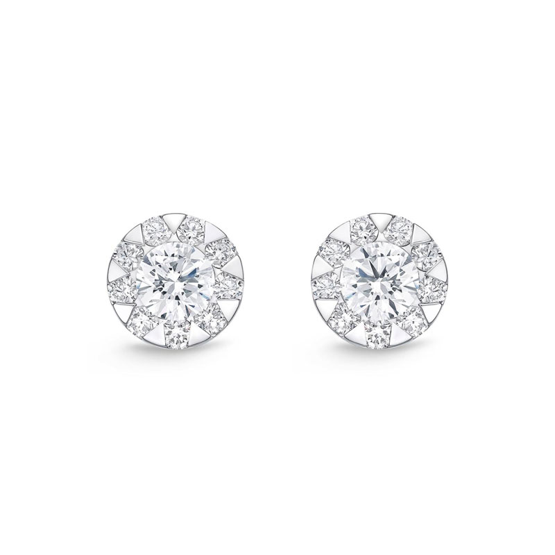 Memoire-Diamond-Everyday-Bouquets-stud-Earrings-MEM00542-FEBQ12900008W720