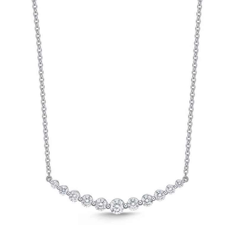 Memoire-Diamond-Necklace-MEM00549-CNDDF0518008W720