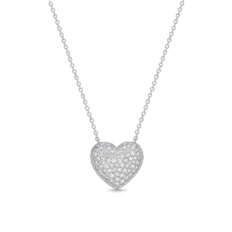 Memoire-Diamond-Pendant-Necklace-MEM00592-CNCS10418008W720