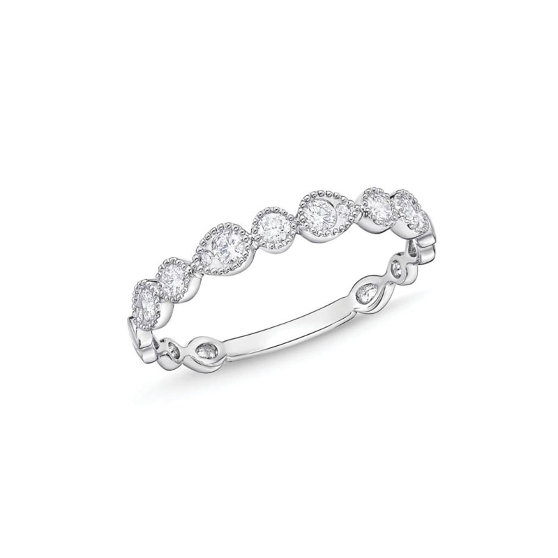 Memoire-Diamond-Ring-MEM00599-ERSUR1565008W720