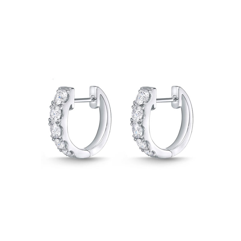 Memoire-Graduated-Diamond-Earrings-MEM00545-CHHO10114148W720