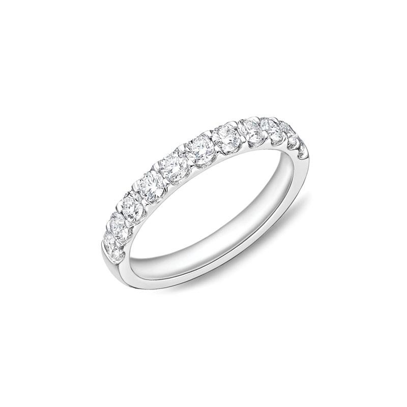 Memoire-Odessa-11-Stone-Anniversary-Diamond-Band-MEM00522-EROD20565008W720