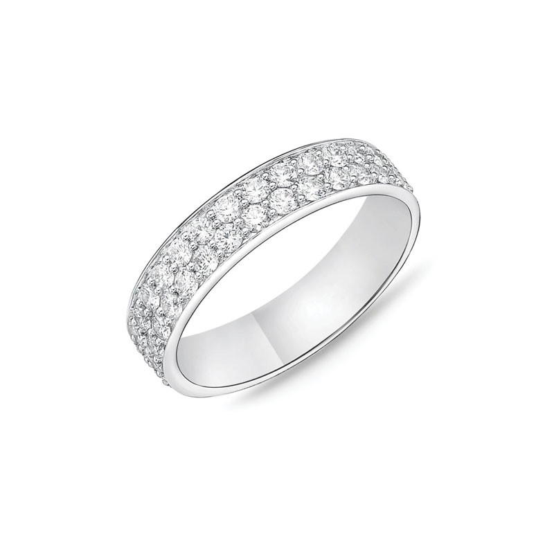Memoire-Pave-Silk-Double-Row-Diamond-Eternity-Band-MEM00584-ERPA10165008W720