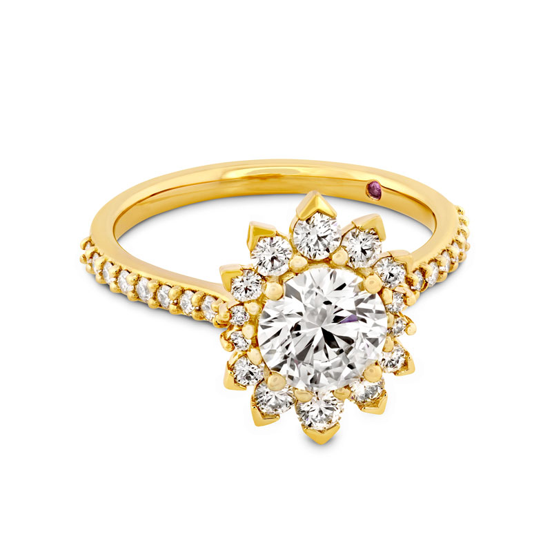 Hearts-on-Fire-By-Hayley-Page-Behati-Say-It-Your-Way-Oval-Engagement-Ring-Semi-Mount-HP-HBS75508-GOLD
