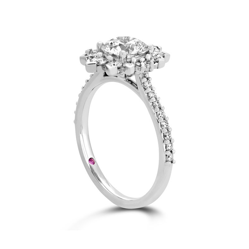 Hearts-on-Fire-By-Hayley-Page-Behati-Say-It-Your-Way-Oval-Engagement-Ring-Semi-Mount-HP-HBS75508-MAIN
