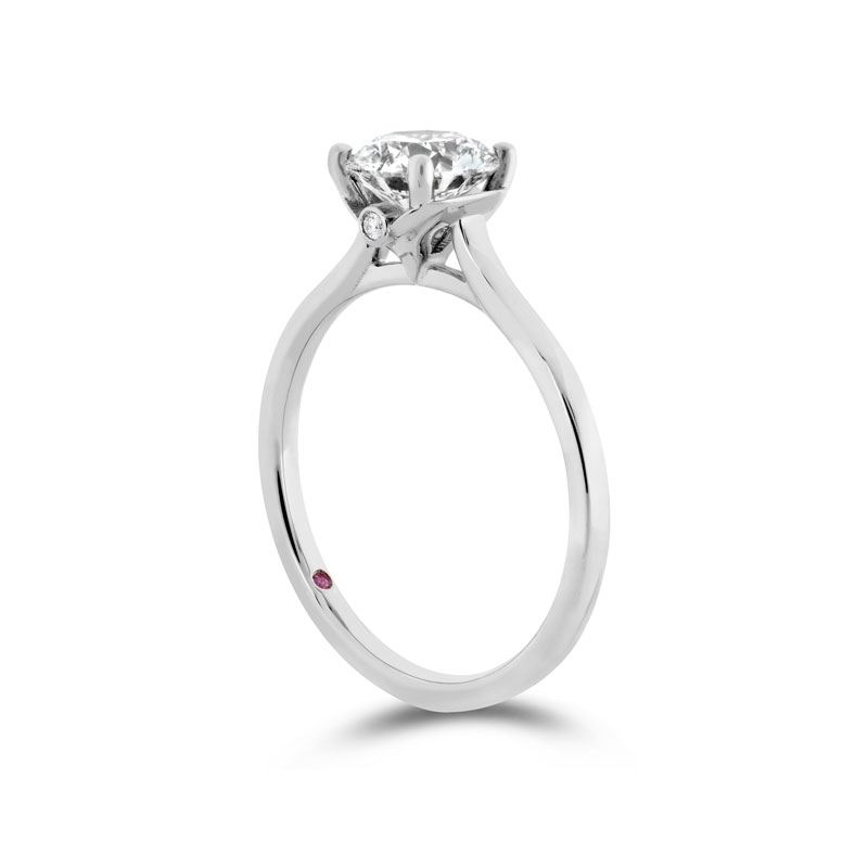 Hearts-on-Fire-By-Hayley-Page-Sloane-Silhoutte-Engagement-Ring-Semi-Mount-HBS75478-MAIN